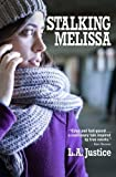 img - for Stalking Melissa book / textbook / text book