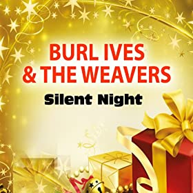 the weavers we wish you a merry christmas lyrics