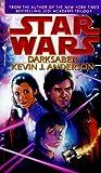 Darksaber (Star Wars) (0553576119) by Kevin Anderson