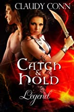 Catch &amp; Hold