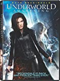 Cover art for  Underworld: Awakening (+ UltraViolet Digital Copy)