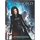 Underworld: Awakening (+ UltraViolet Digital Copy)