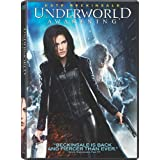Underworld: Awakening (+ UltraViolet Digital Copy) ~ Kate Beckinsale