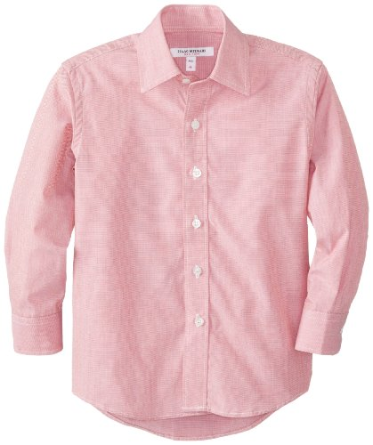 Dress Clothes For Toddler Boys