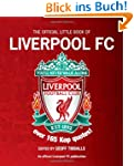 Little Book of Liverpool FC