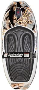 Buy Hydroslide Havoc Kneeboard 2014 by Hydro Slide