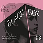 Black Box | Jennifer Egan