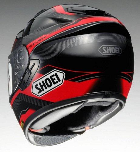 shoei gt air journey helmet ultimate guide about motorcycle helmets. Black Bedroom Furniture Sets. Home Design Ideas