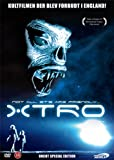 XTRO--Uncut Version--
