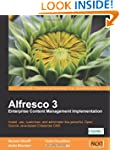Alfresco 3 Enterprise Content Managem...