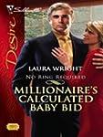 Millionaire's Calculated Baby Bid (Si...