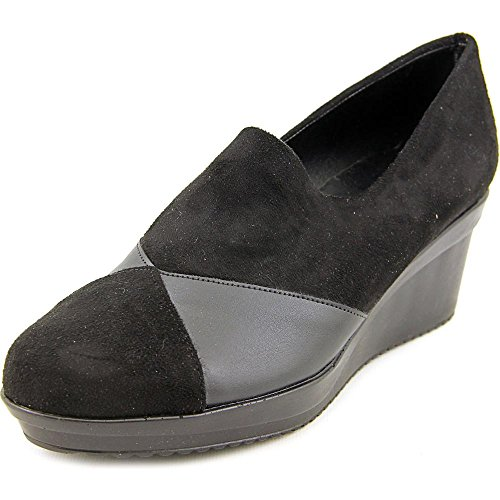 vionic-telma-donna-us-9-nero-zoccoli