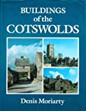 Buildings of the Cotswolds