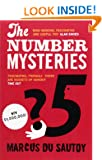 The Number Mysteries