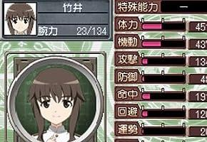 ストライクウィッチーズ -蒼空の電撃戦 新隊長 奮闘する!-(通常版)