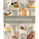 Williams-Sonoma Tools & Techniques ~ Thomas Keller