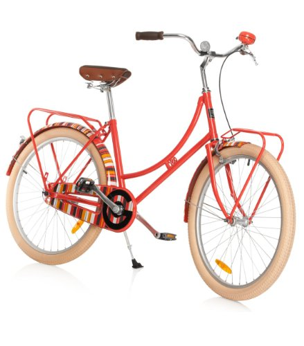 G by GUESS Womens Cruiser Bike (DEFAULT / DEFAULT)