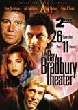 echange, troc Ray Bradbury Theater 1-2 [Import USA Zone 1]
