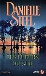 Les lueurs du sud par Steel