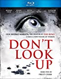 Image de Don't Look Up [Blu-ray]