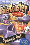 Roller Coaster Tycoon 6: Spaced Out