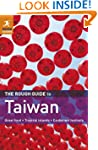 The Rough Guide to Taiwan (Rough Guid...