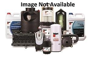 Fleetguard Crankcase Ventilation Kit CV50115