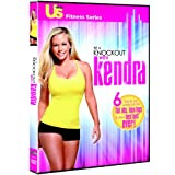 Be A Knockout with Kendra