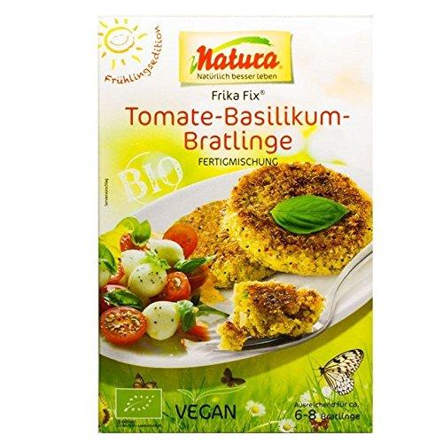 natura-frika-fix-tomate-basilikum-bratlinge-150g