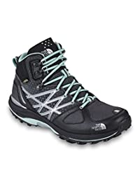 The North Face Ultra Fastpack Mid Gtx Womens