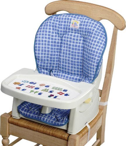 first years feeding chair The First Years Baby Gate .  sc 1 st  Jumpingsolutions.info & First Years Feeding Chair The First Years Reclining Feeding Seat ... islam-shia.org