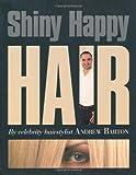 Shiny Happy Hair