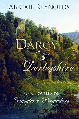 I parenti nobili di mr darcy romanzi rosa panorama auto for Darcy motors morris illinois