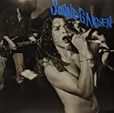 Screaming Life/Fopp [VINYL] Soundgarden