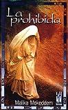 img - for La prohibida book / textbook / text book