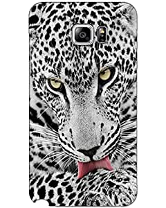 WEB9T9 Samsung Galaxy Note 5 Back Cover Designer Hard Case Printed Cover