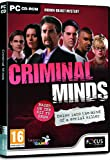 Criminal Minds (PC DVD)
