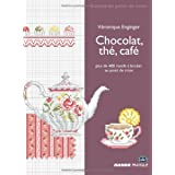Chocolat, th�, caf�par V�ronique Enginger
