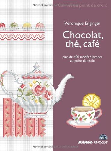 Chocolat-th-caf