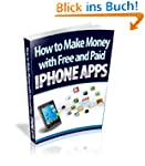 How to Make Money with Free and Paid...