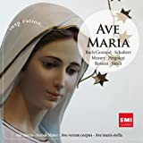 Ave Maria [International Version] (International Version)