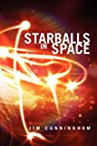 Starballs in Space