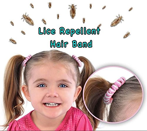 lice-treatment-hair-band-soaked-with-100-pure-therapeutic-grade-essential-oils-great-product-for-lic
