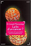 La fin du cancer ? : Les espoirs de la vaccination contre les papillomavirus