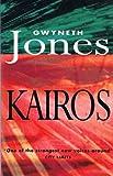 The Expatriates (0575006072) by Jenkins, Robin