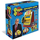 iToys Inc Price Is Right Electronic Tabletop Game