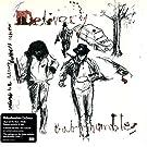 Delivery [Vinyl Single]