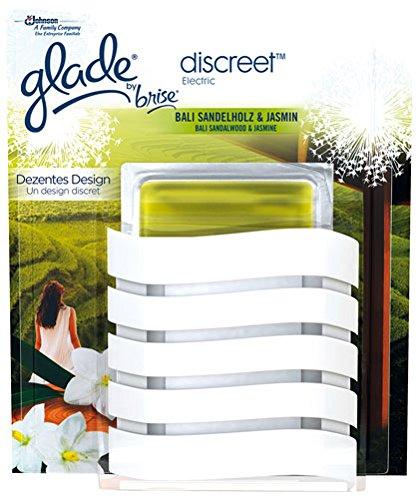 glade-by-brise-discreet-bali-sandelholz-jasmin-original-duftstecker-inkl-gel-pad-1st