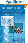Bioinformatics: High Performance Para...
