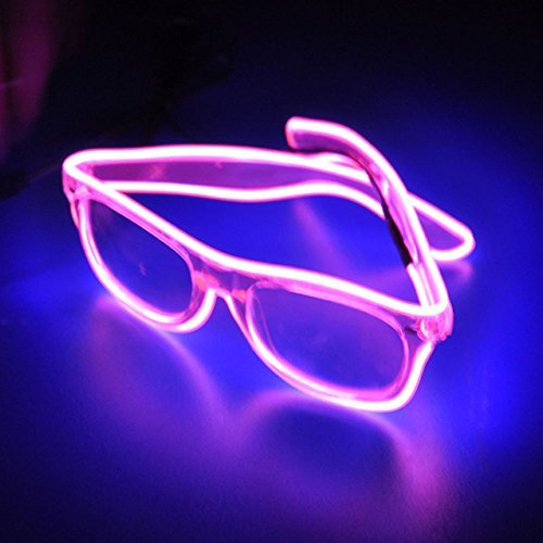 props-for-partyboomer-vivi-el-wire-led-light-up-fashion-glasses-illuminated-neon-led-eyeglasses-for-